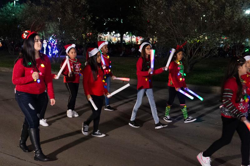 Holiday Lighted Parade_2019_435.jpg