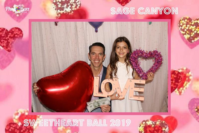 sweetheart ball (93).jpg