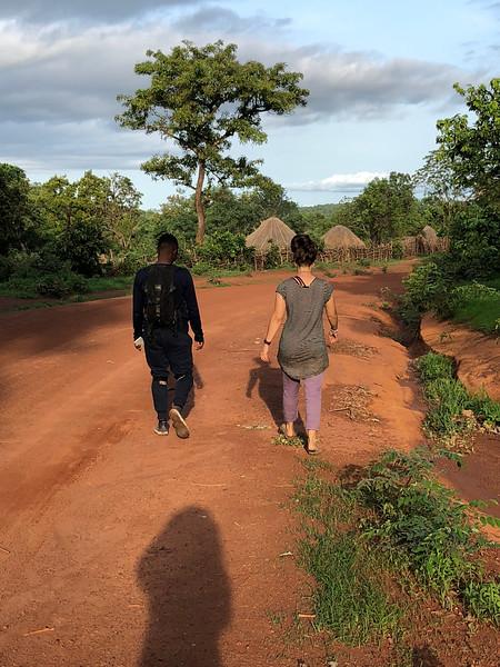 Guinea-96.jpg