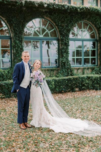 TylerandSarah_Wedding-916.jpg