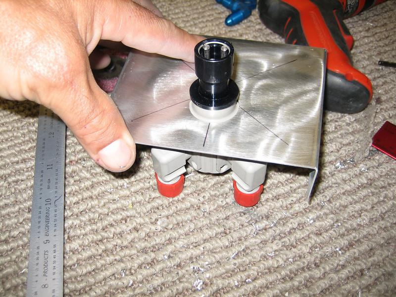Fuel05.jpg