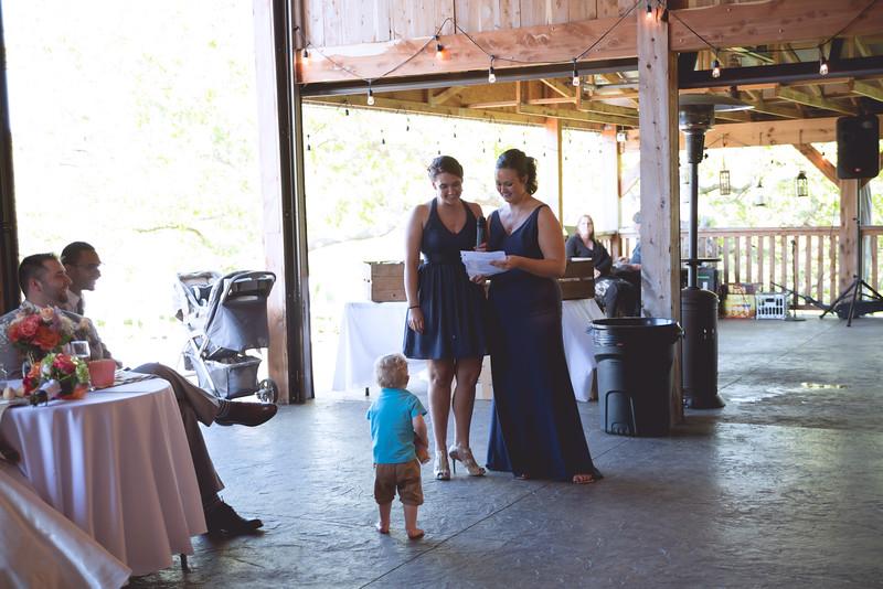 Hannah and David Wedding-6212.jpg