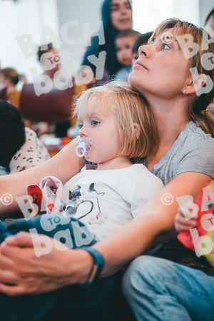 © Bach to Baby 2018_Alejandro Tamagno_Highbury & Islington_2018-09-01 028.jpg