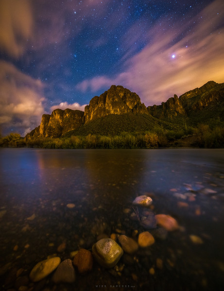 salt river dream.JPG