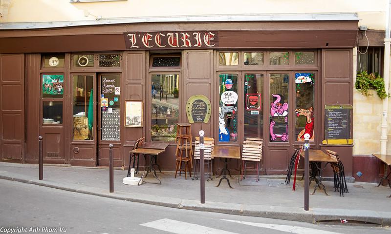 Uploaded - Paris May 2013 231.jpg