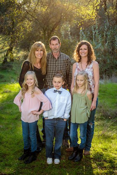 01-06 Savannah's Family-1809.jpg