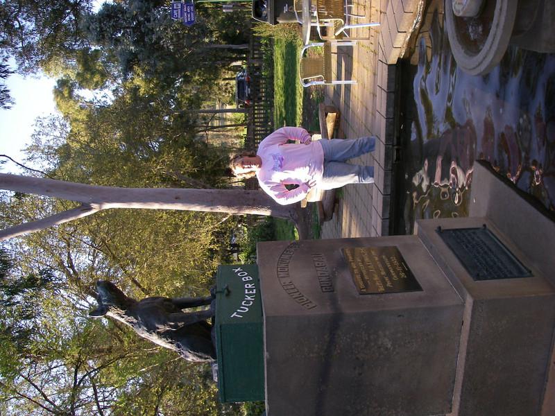 Sydney 406.JPG