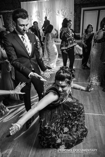 Rajul_Samir_Wedding-1234.jpg