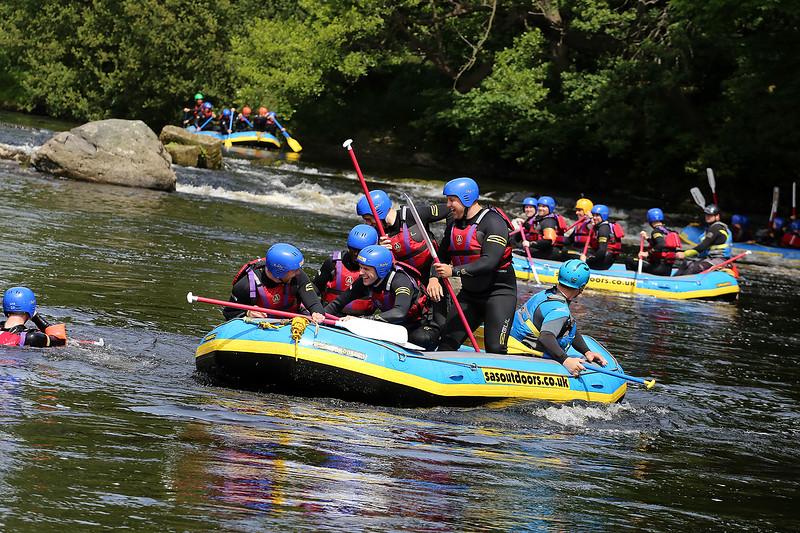 Rafting-0179.jpg