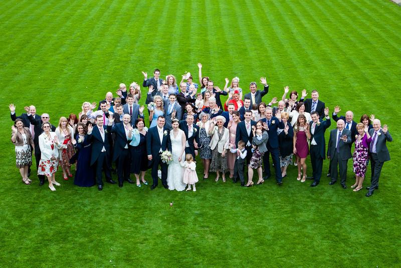 Swindell_Wedding-0414-415.jpg