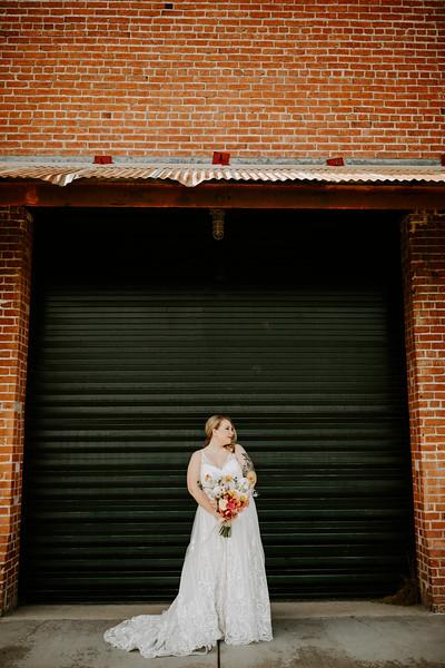 Real Wedding Cover Shoot 01-317.jpg