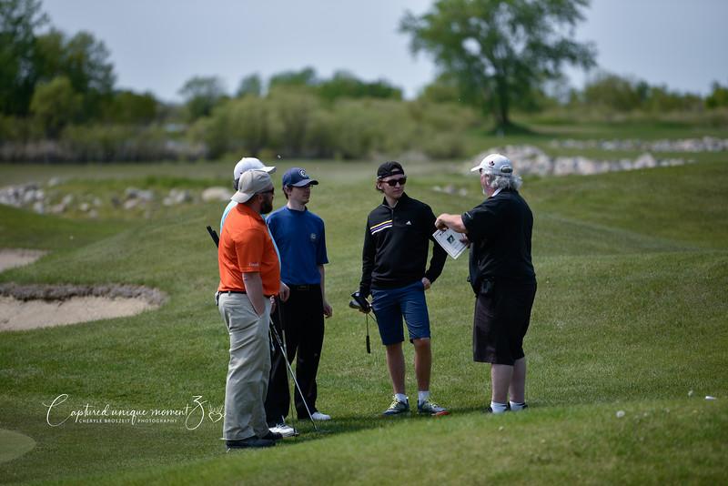 Mational Deaf Golf Clinic Sunday-224.jpg
