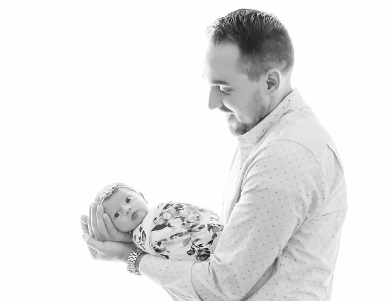 bwwwnewport-babies-photography-8465-1.jpg