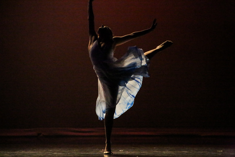 181129 Fall Dance Concert (531).jpg