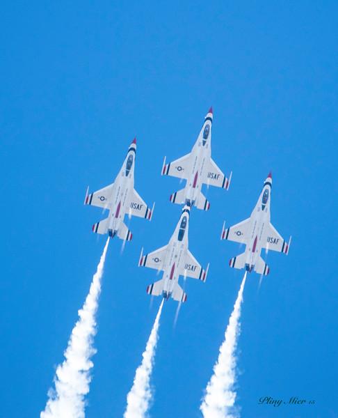 USAF 2DSC_8002.jpg