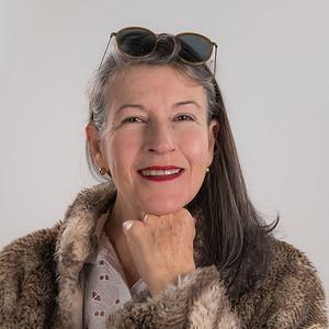 Sadie Loosli