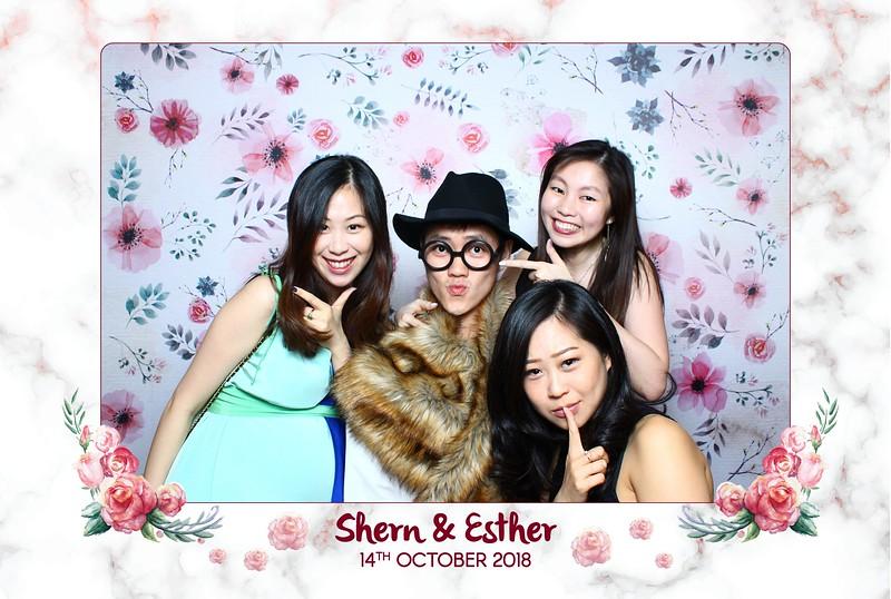 Shern&Esther-0090.jpg