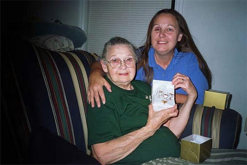Grandma and Janet.jpg