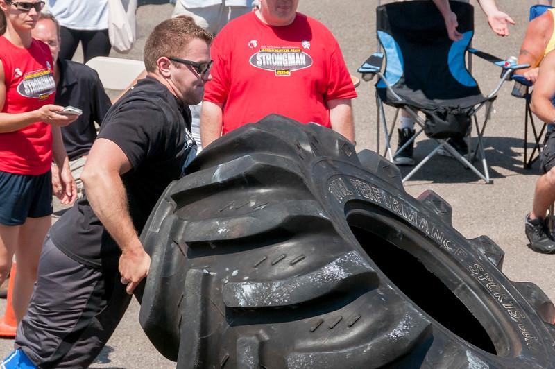 TPS Strongman 2014_ERF1558.jpg