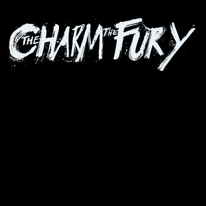 CHARM OF THE FURY, THE  (NL)