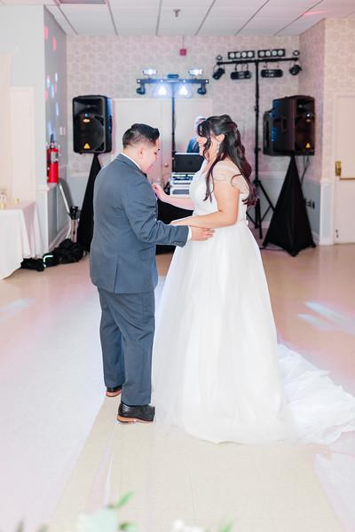 © 2015-2020 Sarah Duke Photography_Herrera Wedding_-880.jpg