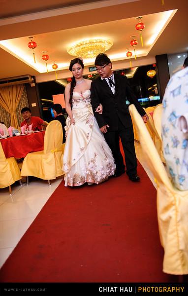 Chee Hou + Li Li - Actual Day Bride Dinner -_-52.jpg