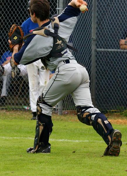 \\hcadmin\d$\Faculty\Home\slyons\HC Photo Folders\HC Baseball vs Ehret_2_4_12\SEL 180.JPG