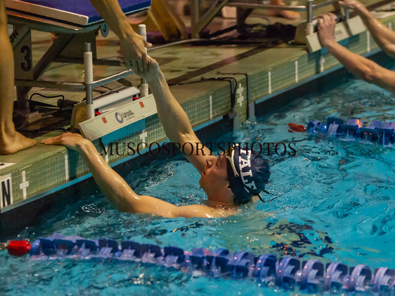 Swimming-diving vs Seton Hall_045.jpg