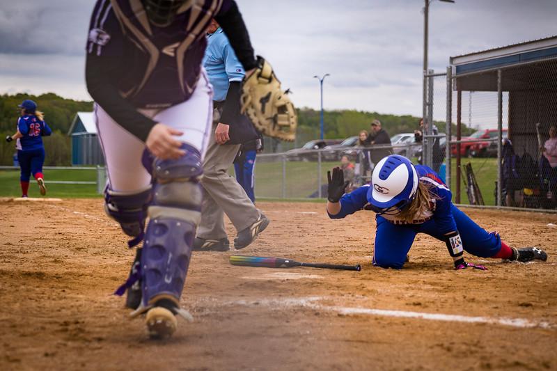 GC Softball Regional Champs-287.JPG