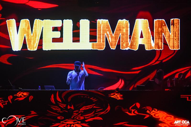 Wellman at Cove Day 2 (40).jpg