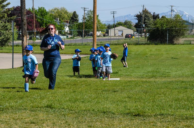 Cody-Baseball-20140517-034.jpg