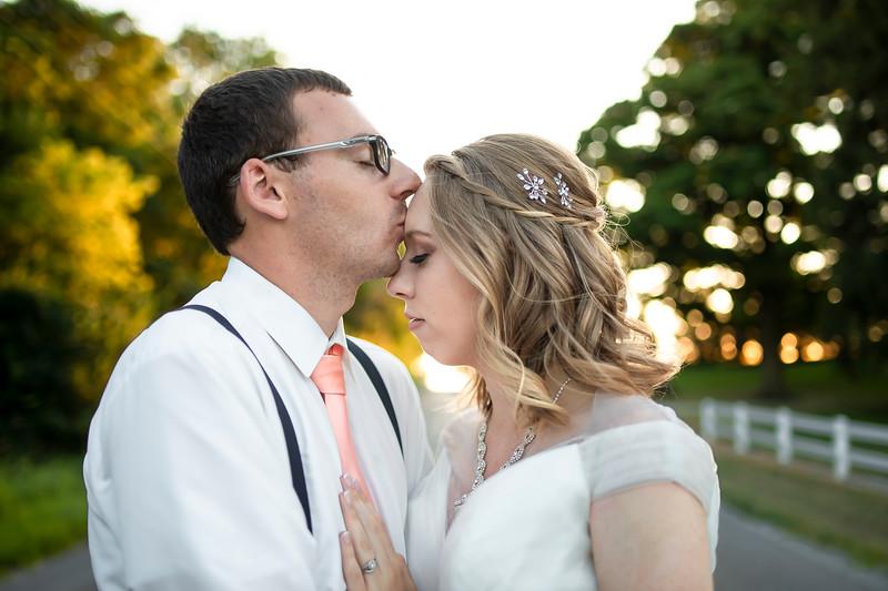 Morgan & Austin Wedding - 749.jpg