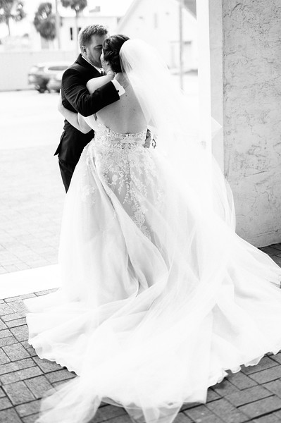 KatharineandLance_Wedding-486.jpg