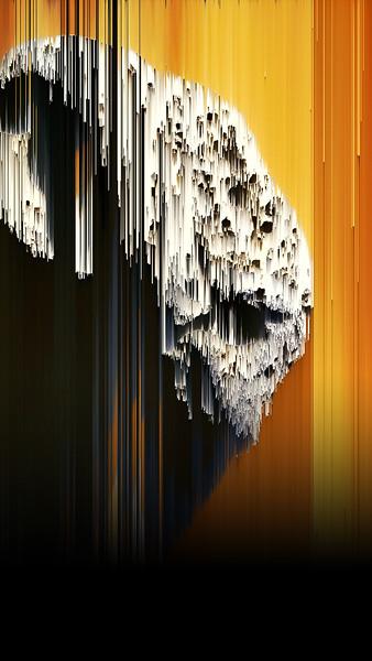 alien skullWP.jpg