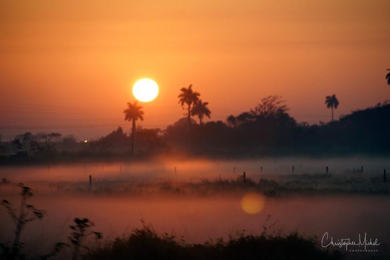 20120225_Baracoa_santiago_nex7_5489.jpg