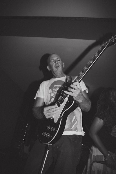 20130607_The Neverminds_5849.JPG