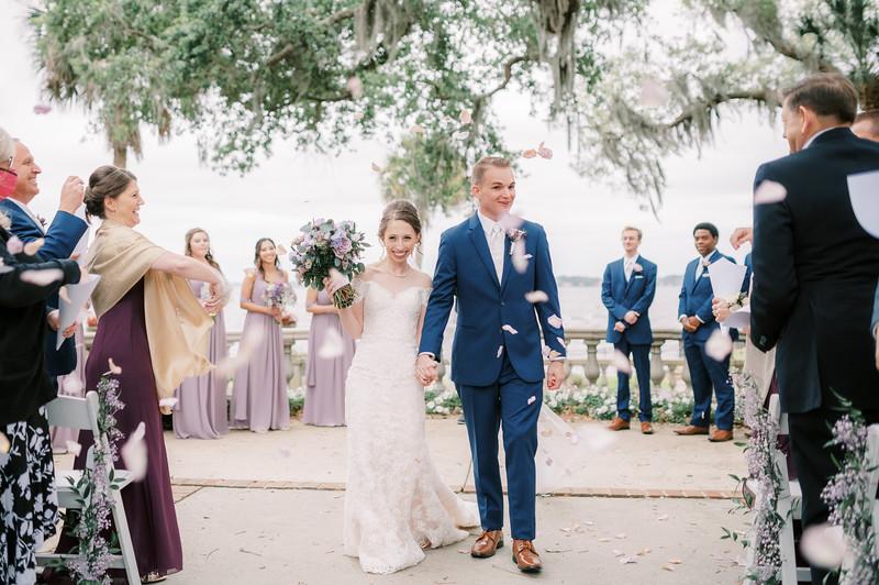 TylerandSarah_Wedding-826.jpg