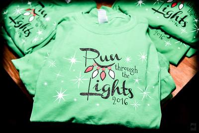 2016 KAR Run Through the Lights