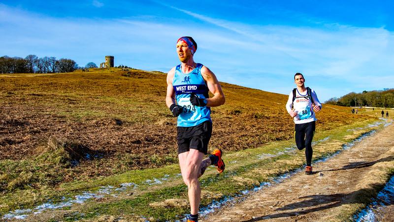 20190203-1216-Charnwood Hills Race 2019-0265.jpg