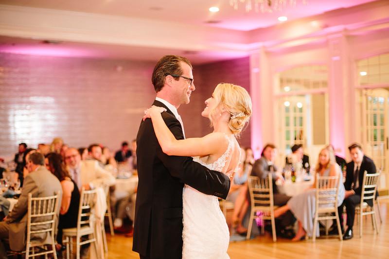 Kira and Kevin Wedding Photos-751.jpg