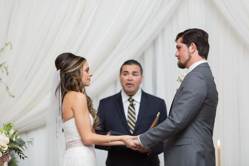 Houton wedding photography ~ Rachel and Matt-1168-2.jpg