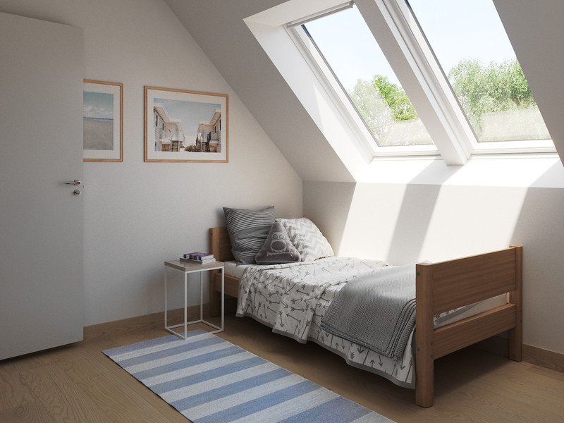 velux-gallery-bedroom-119.jpg