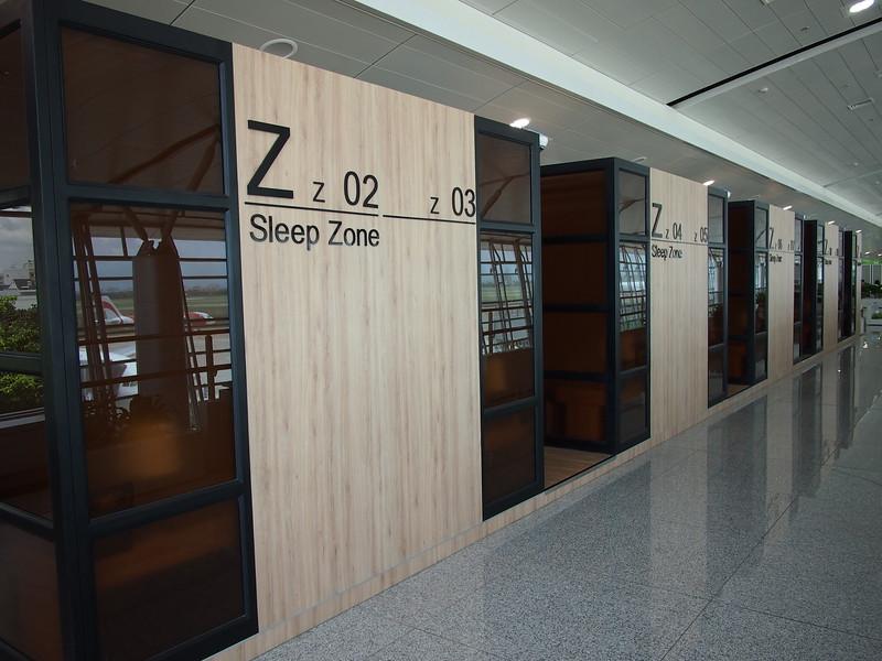 P5102278-z-sleep-zone.JPG
