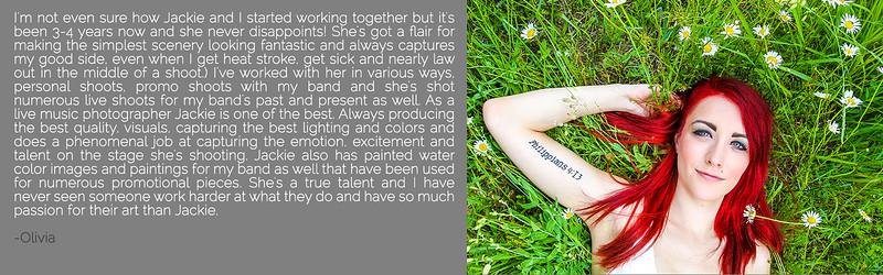Olivia Gaines.jpg