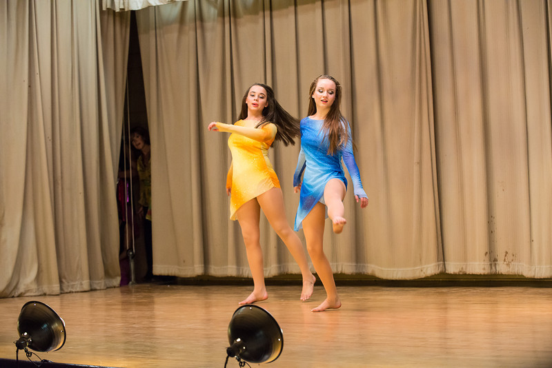 DanceRecital (704 of 1050).jpg