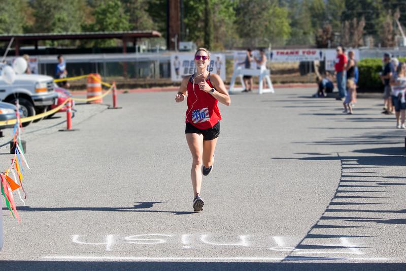 Y Memorial Run-98.jpg