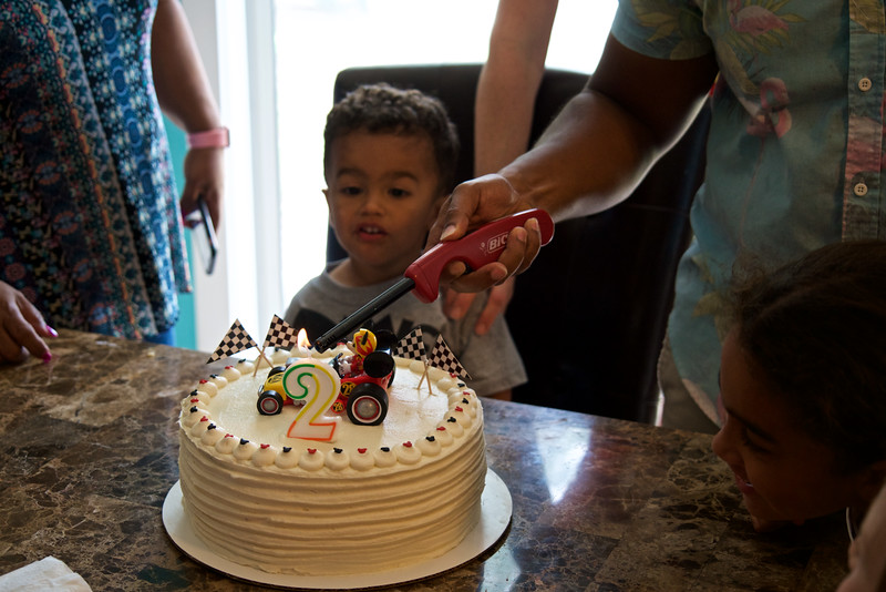 LINCOLN 2nd BIRTHDAY___197.jpg