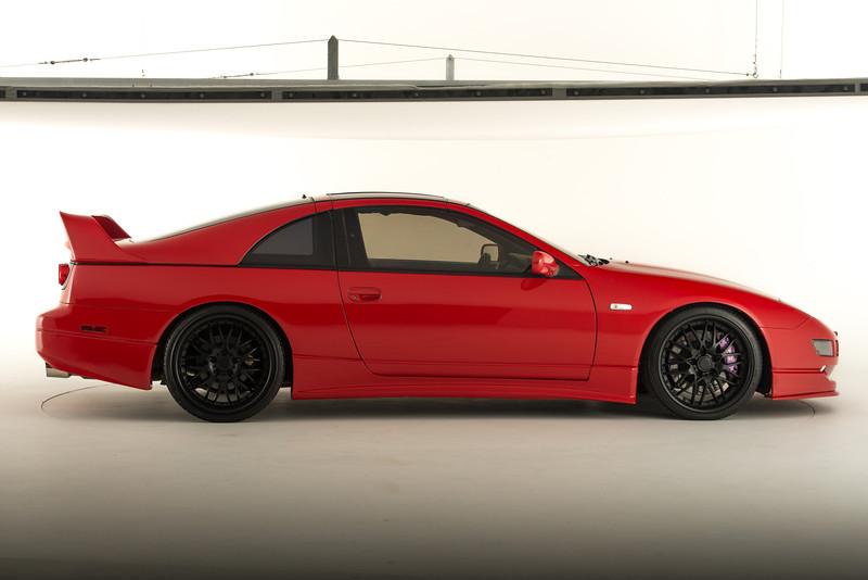 Nissan 350 ZX Targa-Red-180114-036
