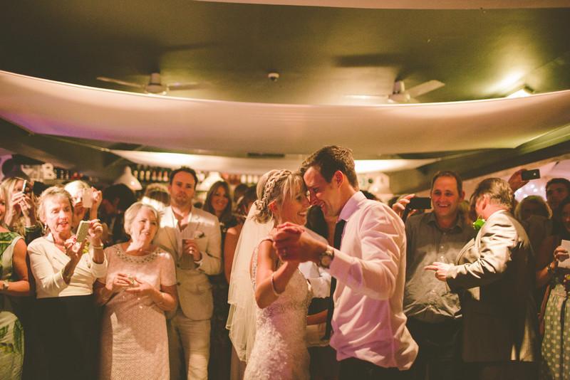 885-D&T-St-Ives-Wedding.jpg