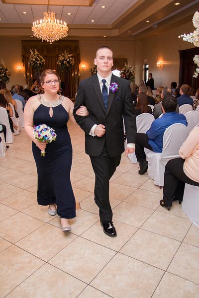 DeRoch_Wedding_2014_09_26_0180.jpg